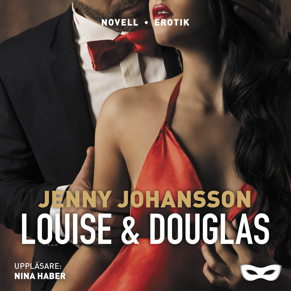 096_Louise&Douglas_cover_L.jpg