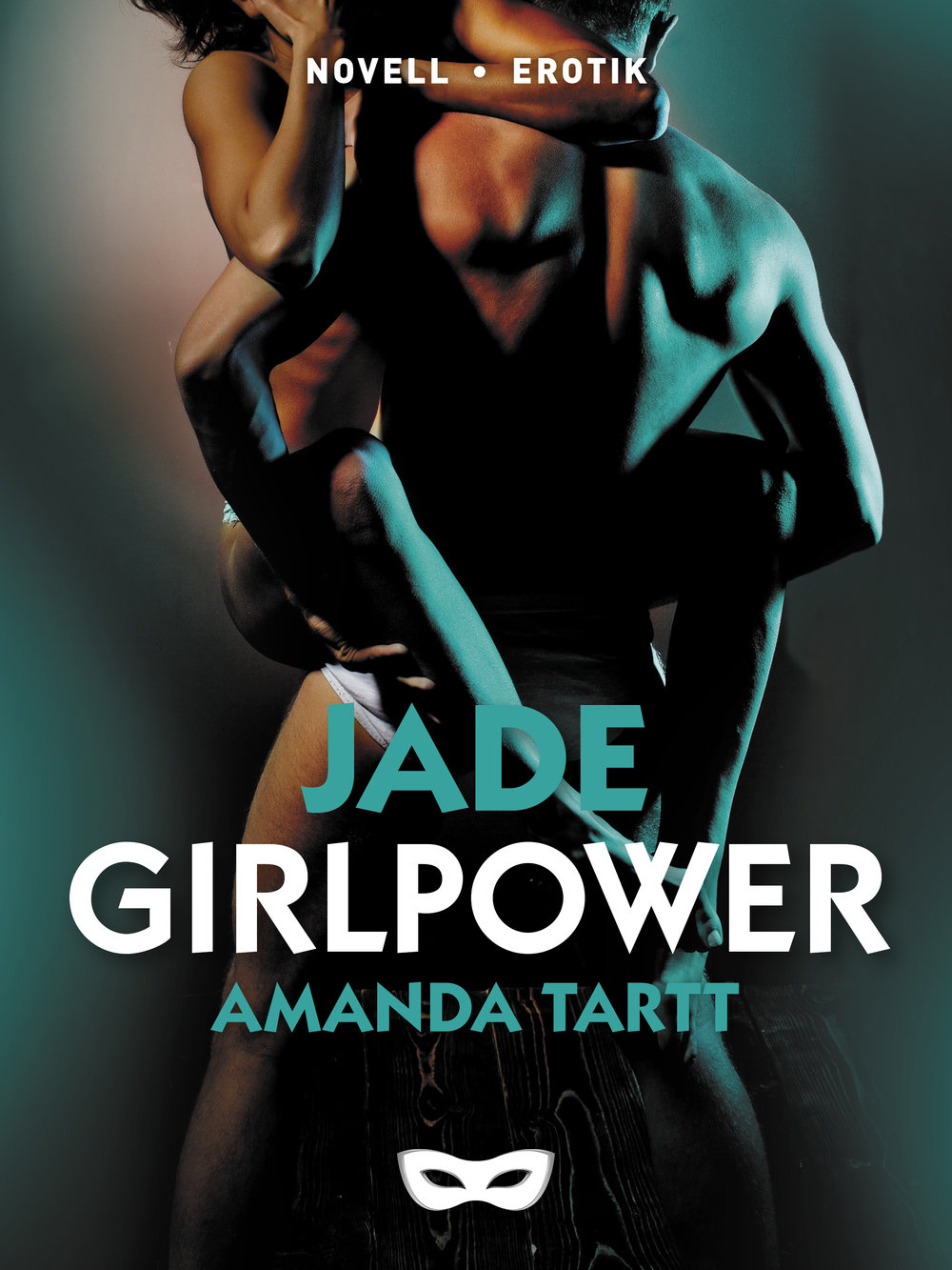 141_cover_JADE-Girlpower.jpg