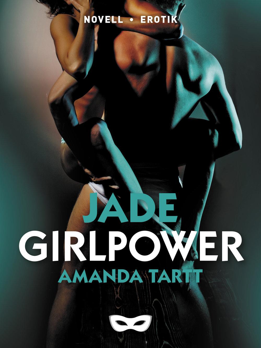 141_cover_JADE-Girlpower.jpg
