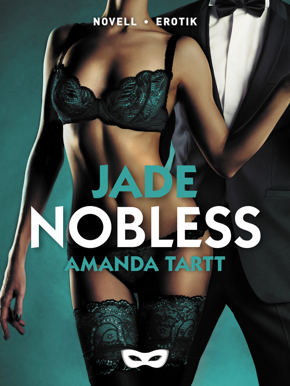 142_cover_JADE-Nobless.jpg