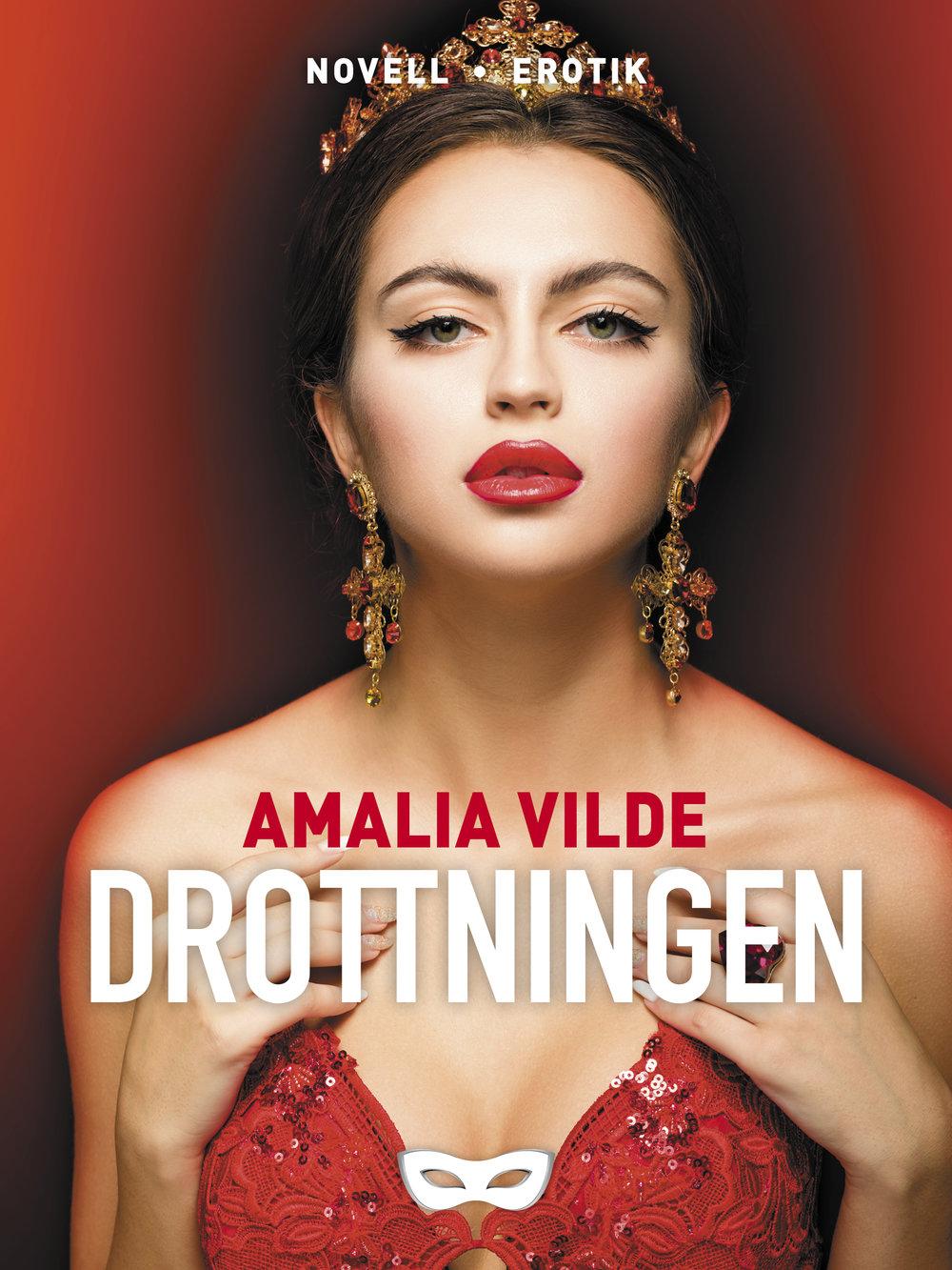 147_cover_Drottningen.jpg
