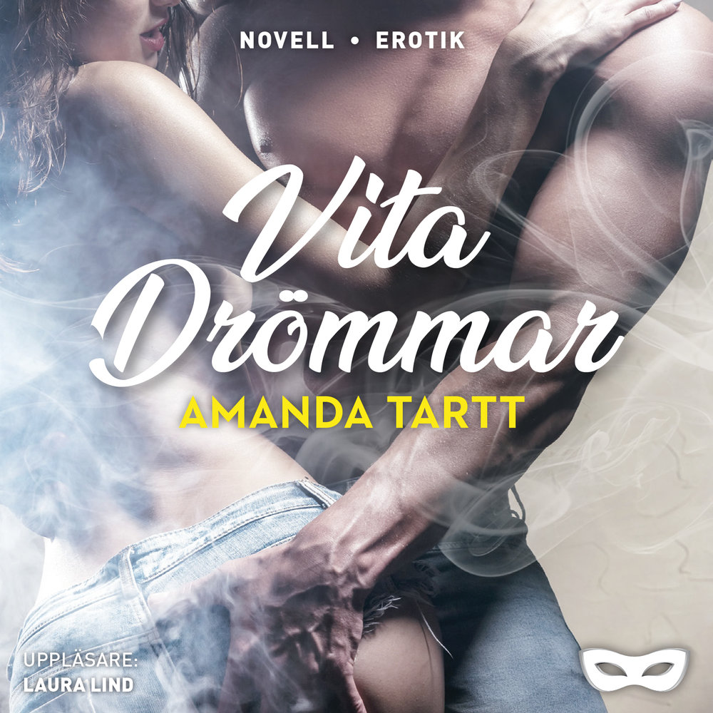 DROMMAR1_cover_AUDIO (1).jpg