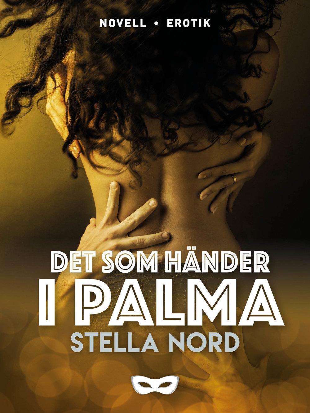 IMAGINA3_Det som händer i Plama_Stella Nord.jpg