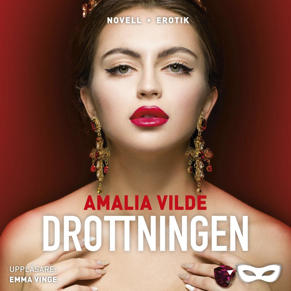 BIKTEN2_Drottningen_Amalia Vilde.jpg