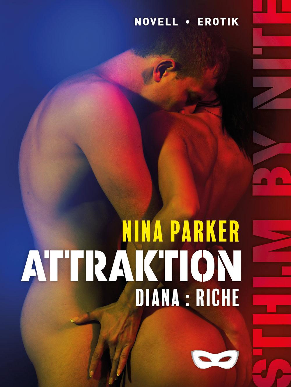 ATRA-n_Attraktion_Nina Parker.jpg