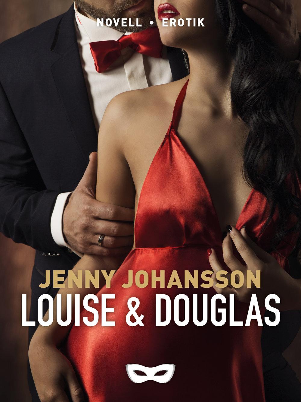 LOUISE-n_Louise & Douglas_Jenny Johansson.jpg