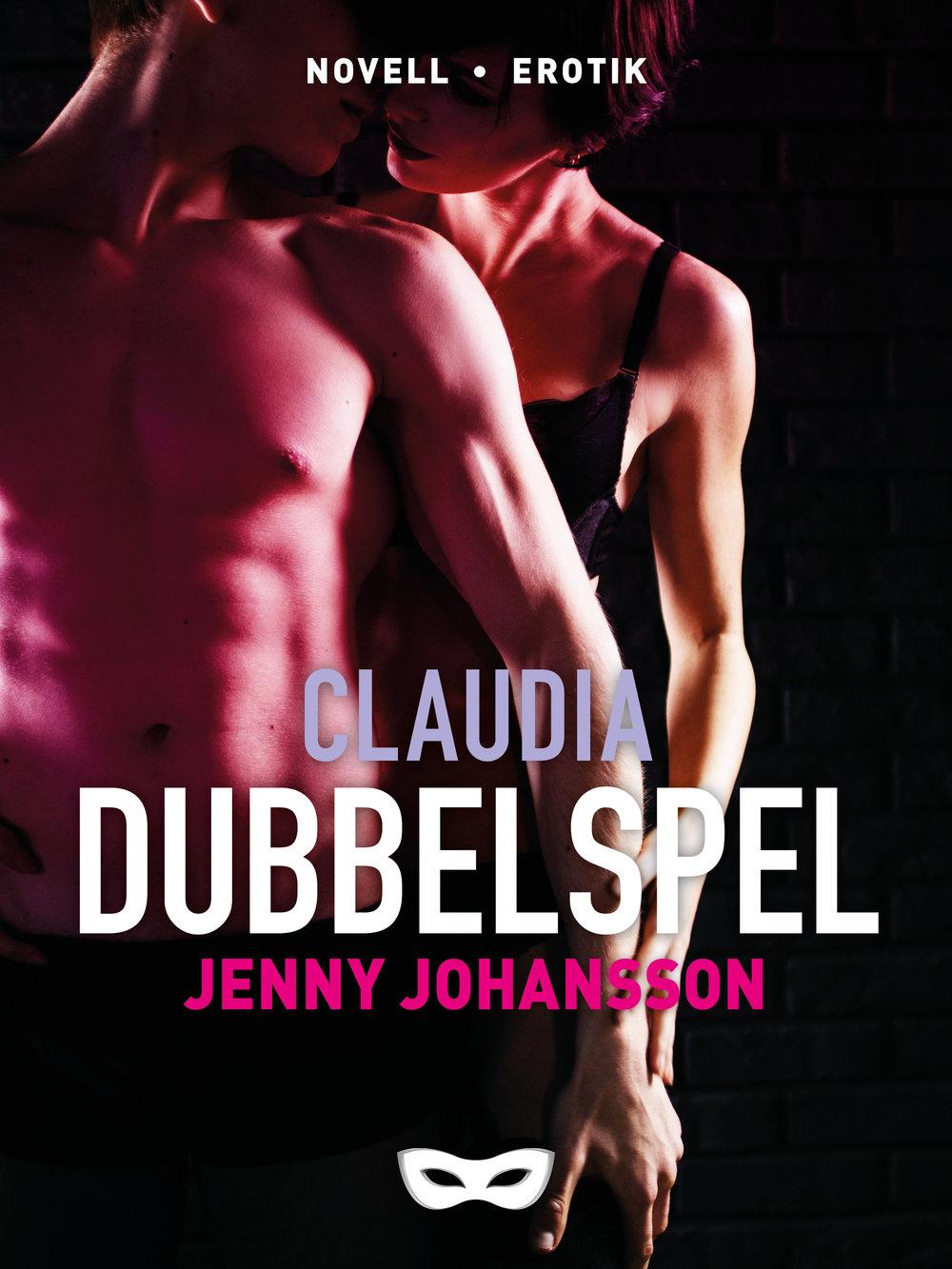 CLAU2_Dubbelspel_Jenny Johansson.jpg