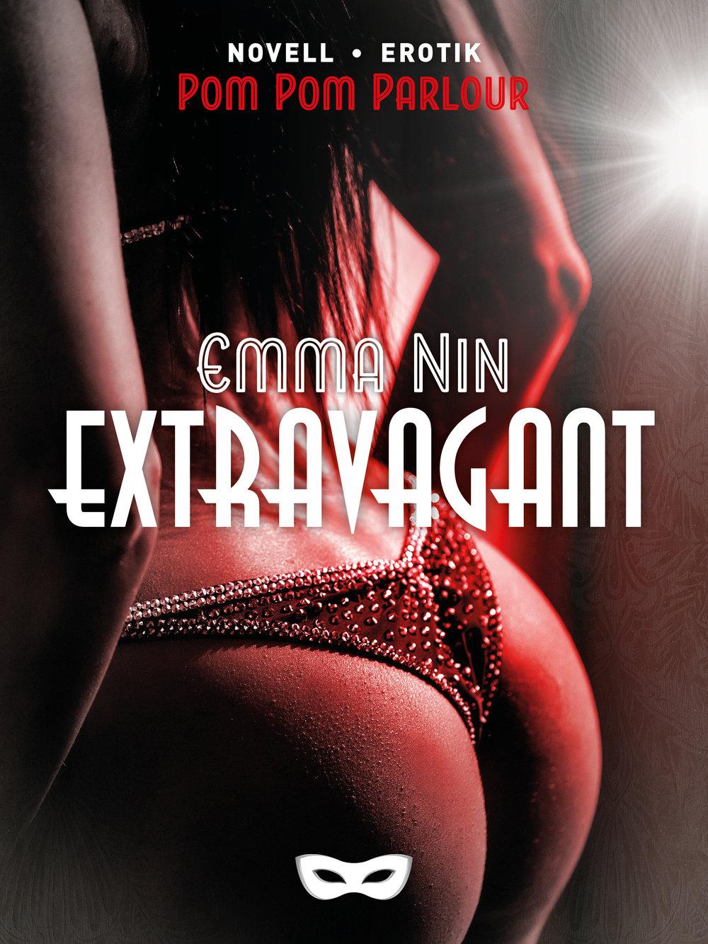 EXTRA-n_Extravagant_Emma Nin.jpg