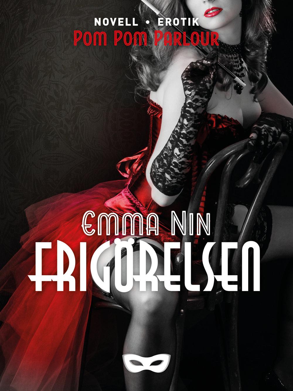 VAT-n_Frigorelsen_Emma Nin.jpg