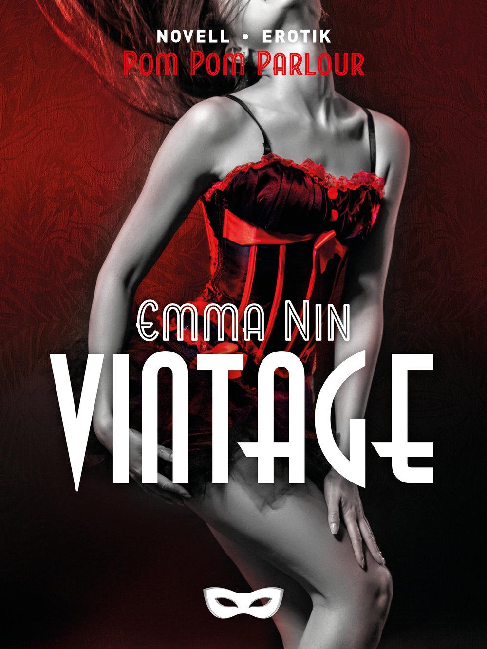 VINTAGE-n_Vintage_Emma Nin.jpg