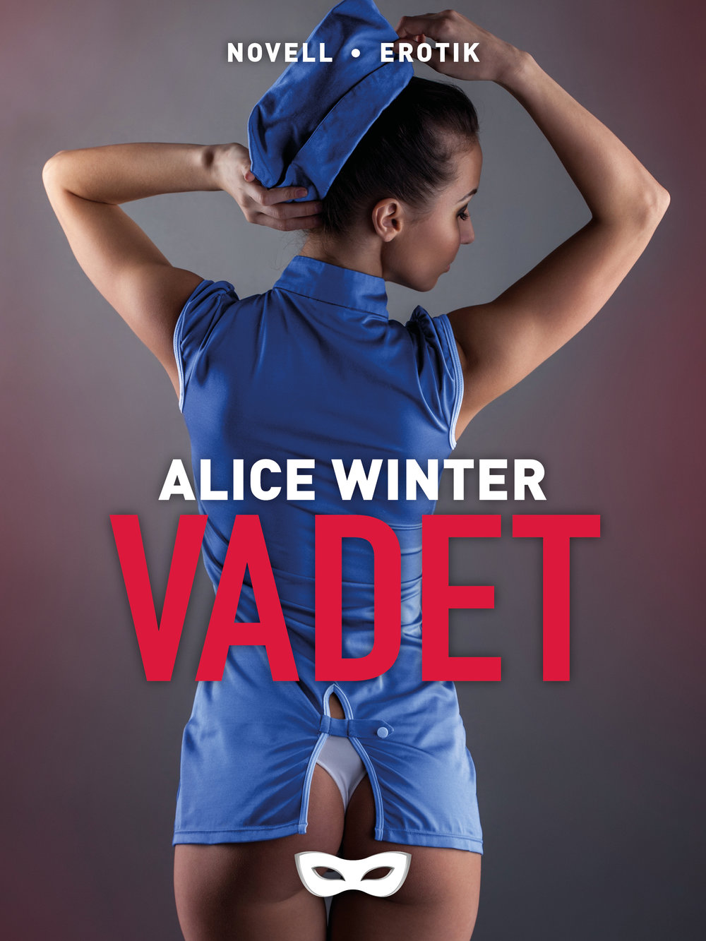 VAD-n_Vadet_Alive Winter.jpg