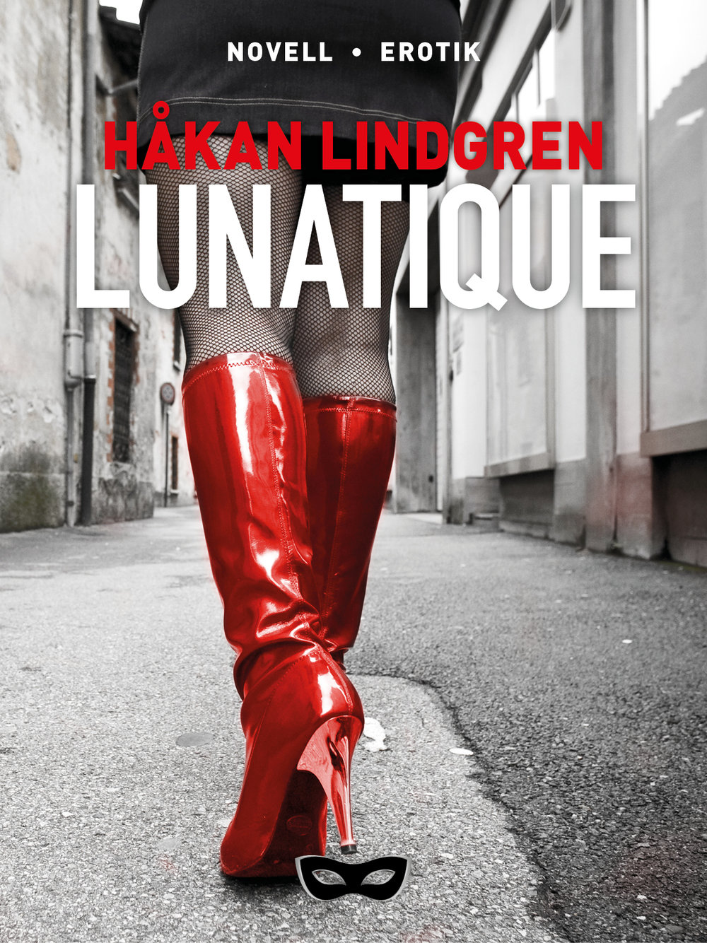 LUN-n_Lunatique_Hakan Lindgren_.jpg