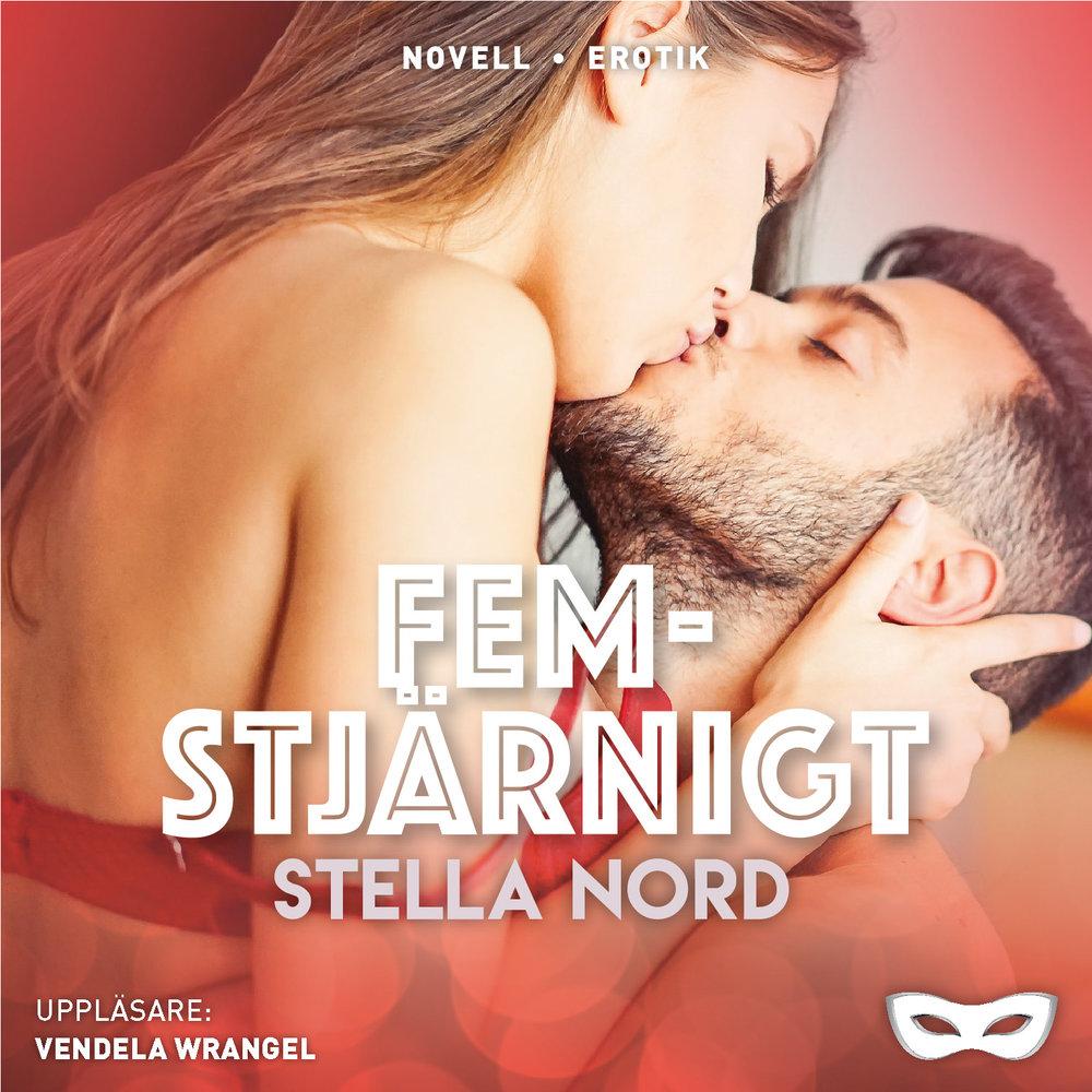 IMAGINA2_Femstjarnigt_Stella Nord_audio.jpg