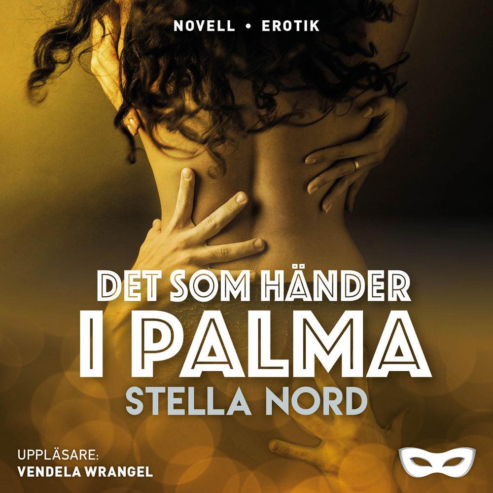 IMAGINA3_Det som hander i Palma_Stella Nord_audio.jpg