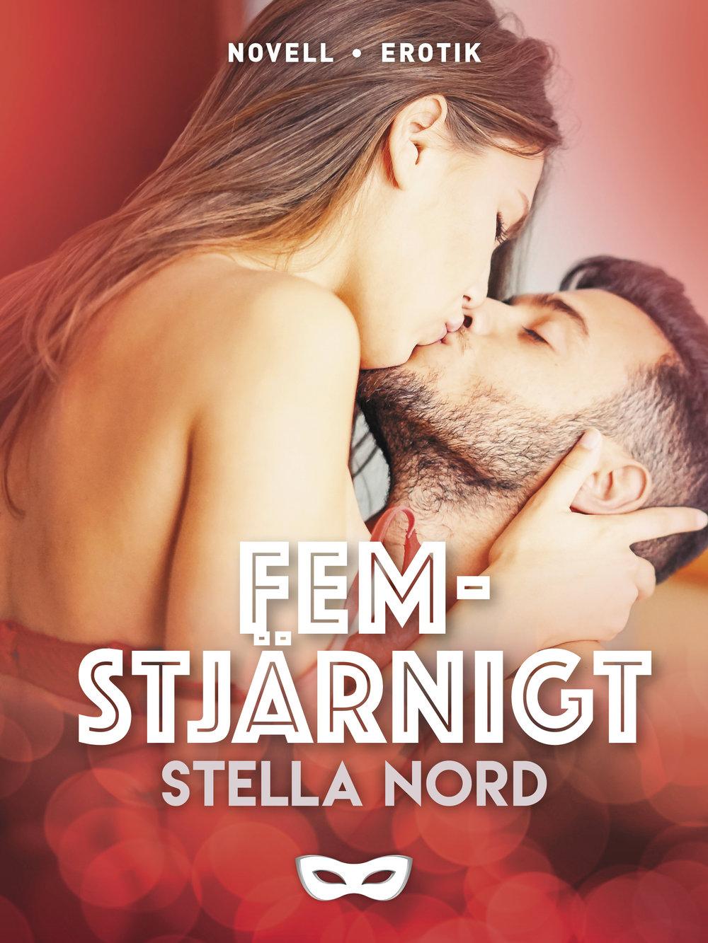 IMAGINA2n_Femstjarnigt_Stella Nord.jpg