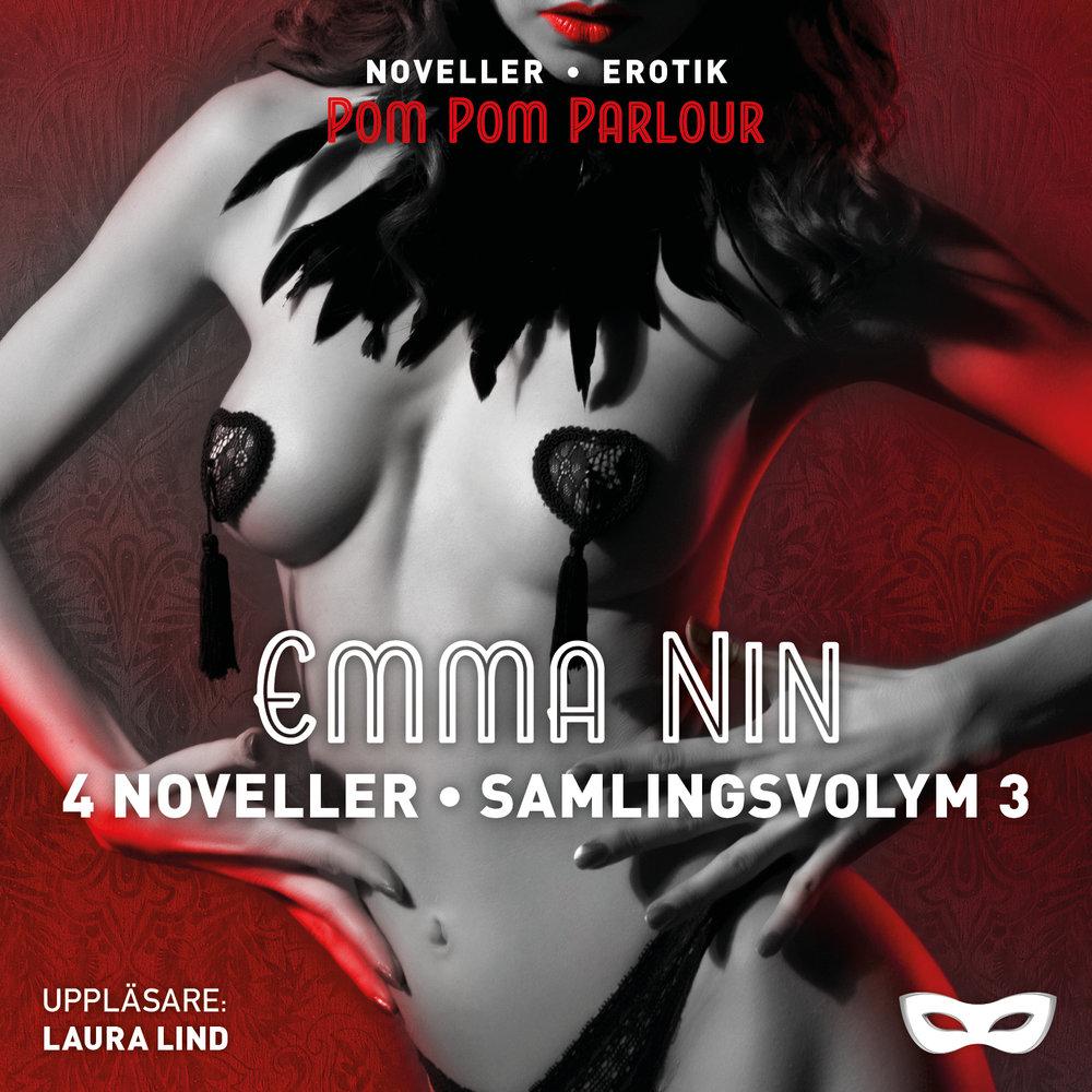 ENSAM3_4 noveller -Samlingsvolym 3_Emma Nin_audio.jpg