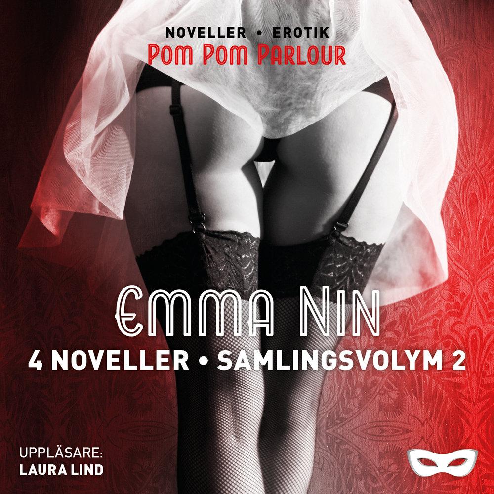 ENSAM2_4 noveller - Samlingsvolym 2_Emma Nin_audio.jpg