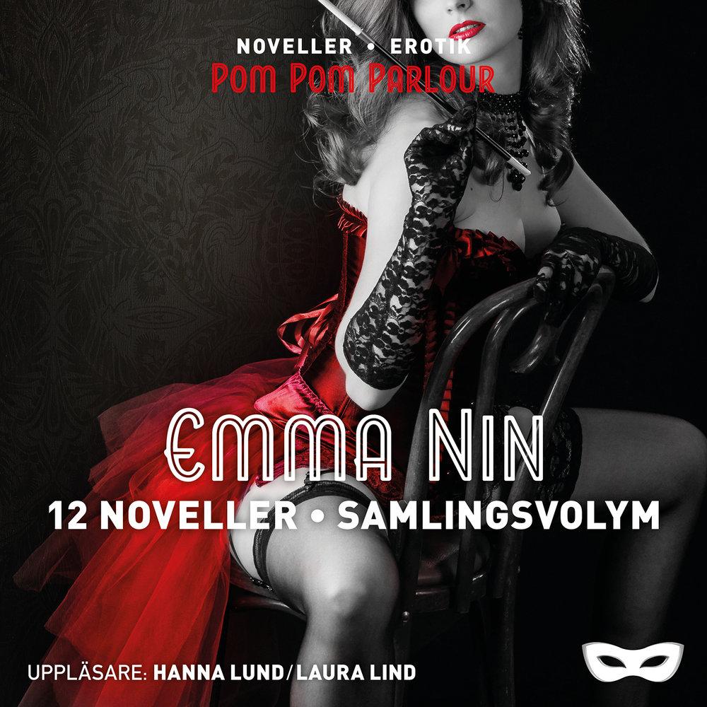 ENSAM1-12_Samlingsvolym 12 noveller_Emma Nin_audio.jpg