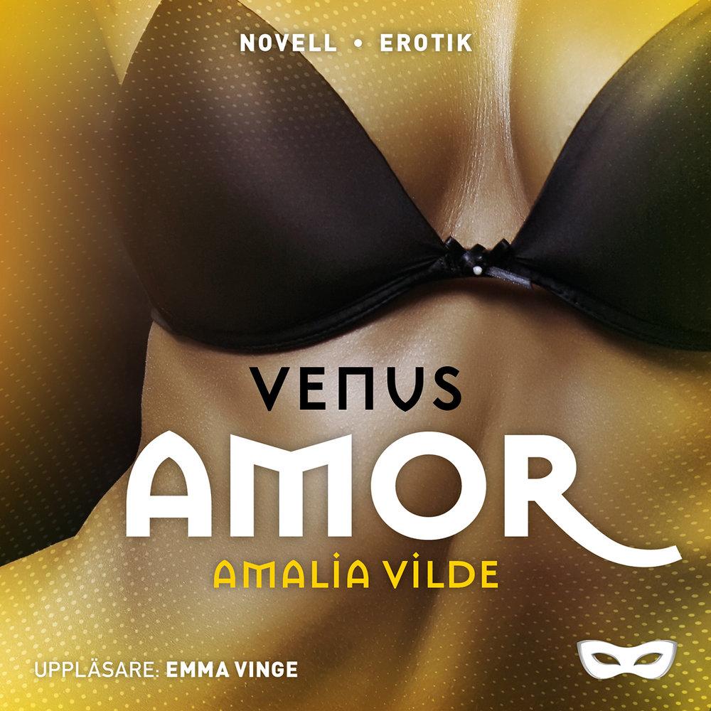 VENUS1_Amor_Amalia Vilde_audio.jpg