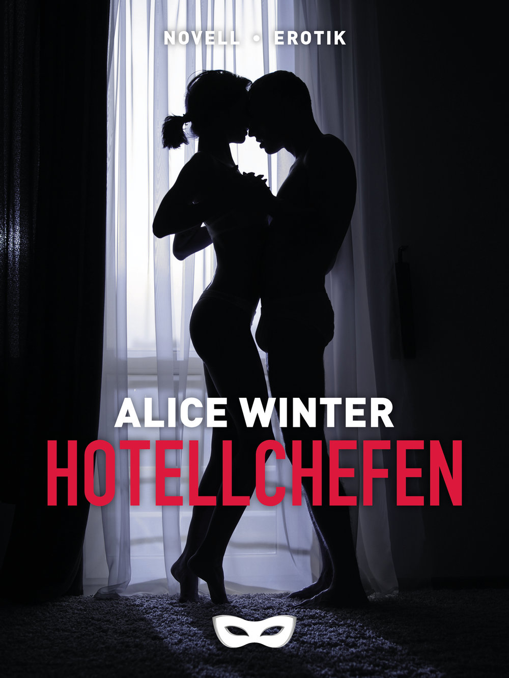 ROSALYNE4_Hotellchefen_Alice Winter.jpg