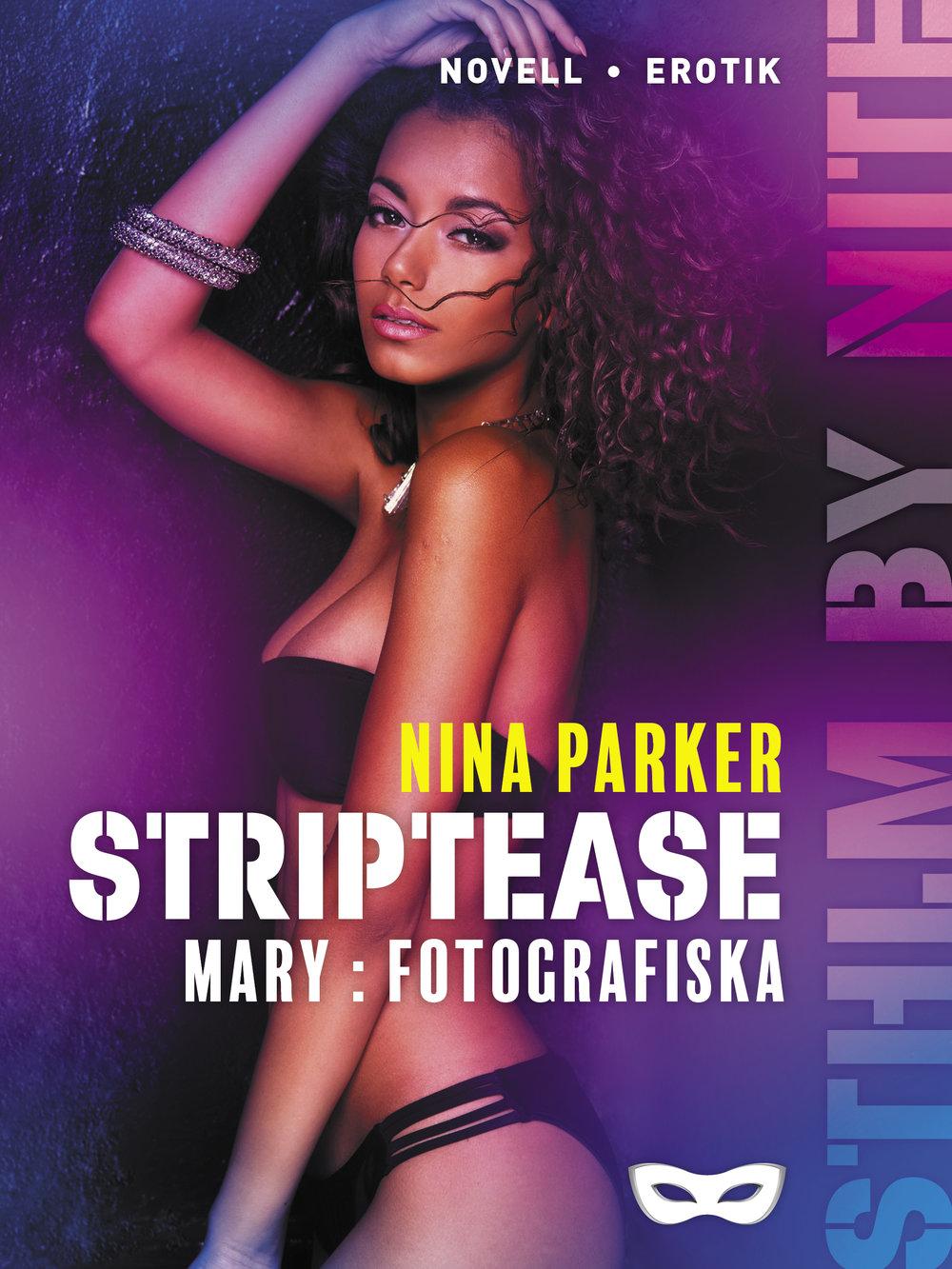 NPS2E2_Striptease_Nina Parker.jpg