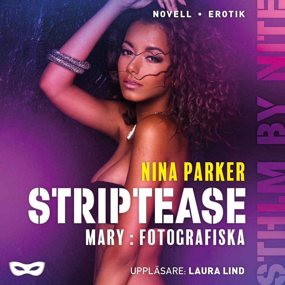 NPS2E2_Striptease_Nina Parker_audio.jpg