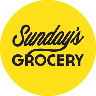 sundays round logo 400 x 400 px.png