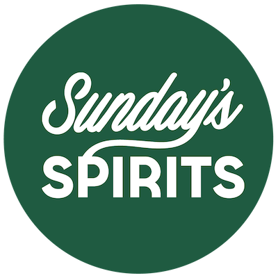 Sundays_Spirits_logo_COLOR_400x400.png