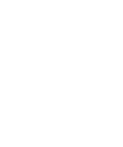 Yardbird_Logo_WHITE.png