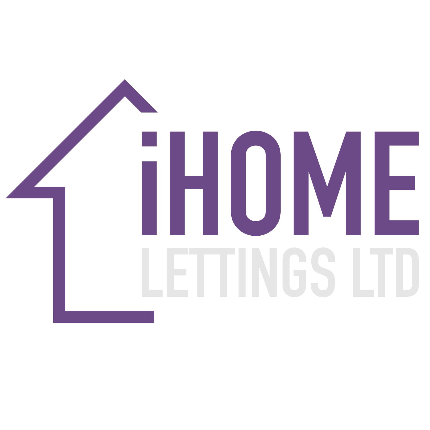 iHome Lettings Ltd