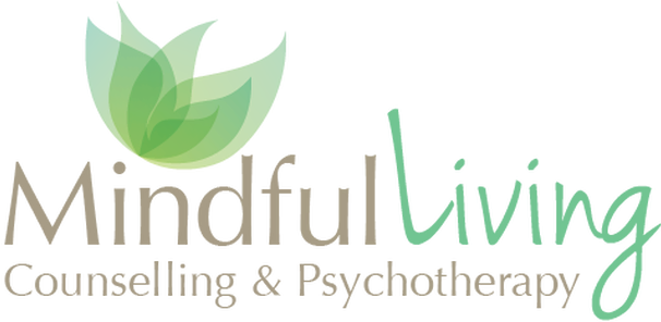 Mindful Living Counselling & Psychotherapy