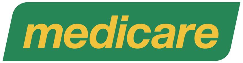 Mindful Living Medicare logo.jpg