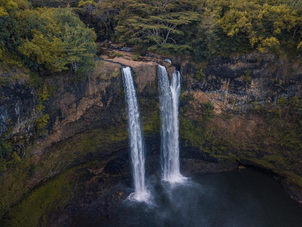 Mindful Living Waterfall2.jpg