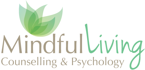 Mindful Living Counselling & Psychology
