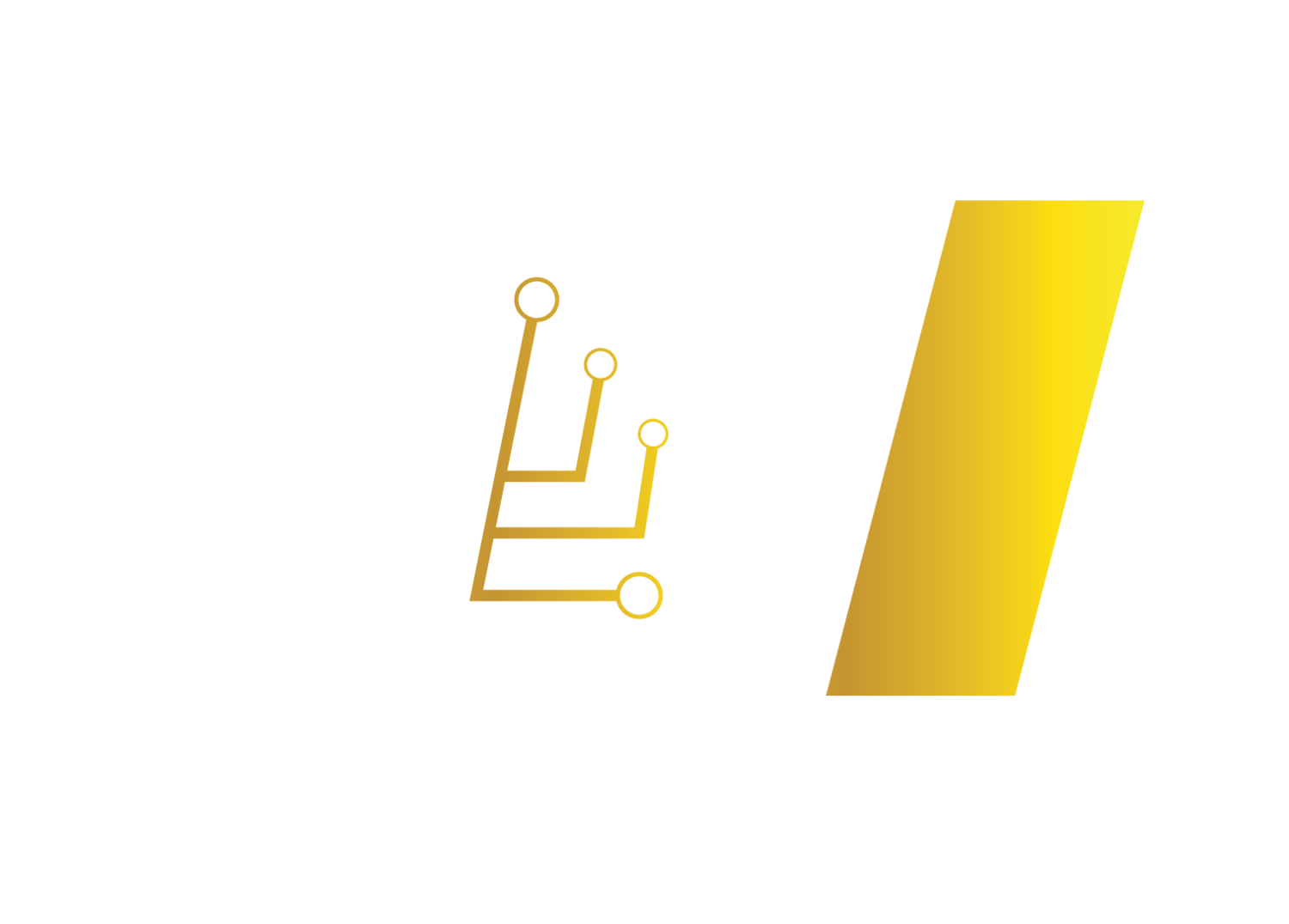 Digital Ingenious solutions