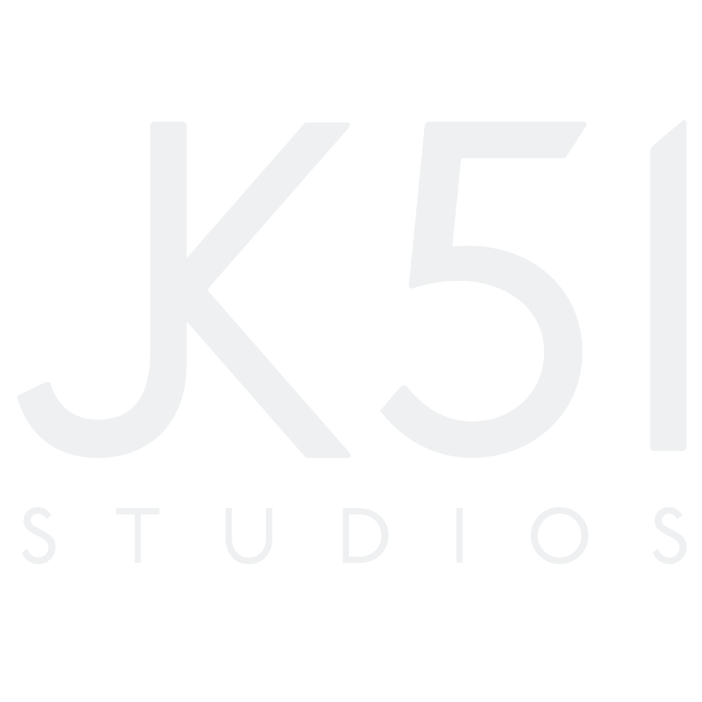 JK51 Studios | Video Production London