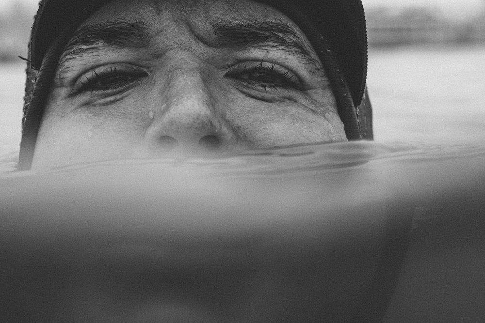 Edited surf-20.jpg