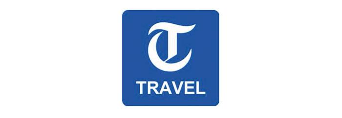 Telegraph-logo-2.jpg