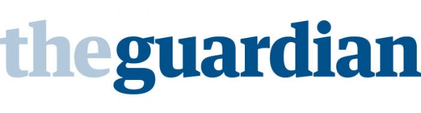 the-guardian-logo-2.jpg