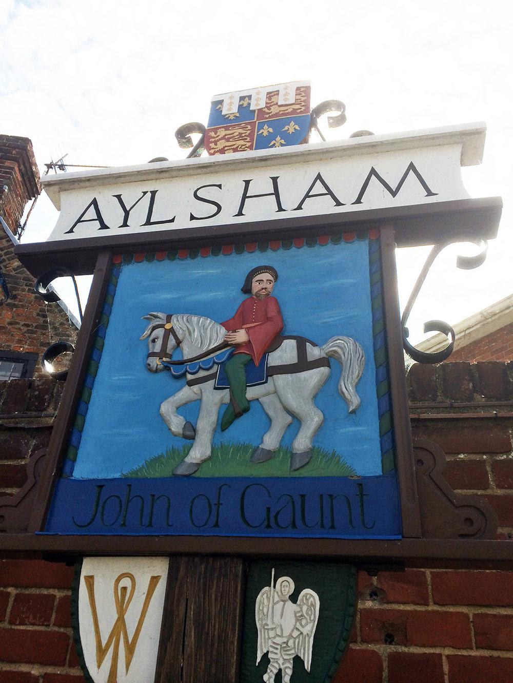 Aylsham_sign1.jpg