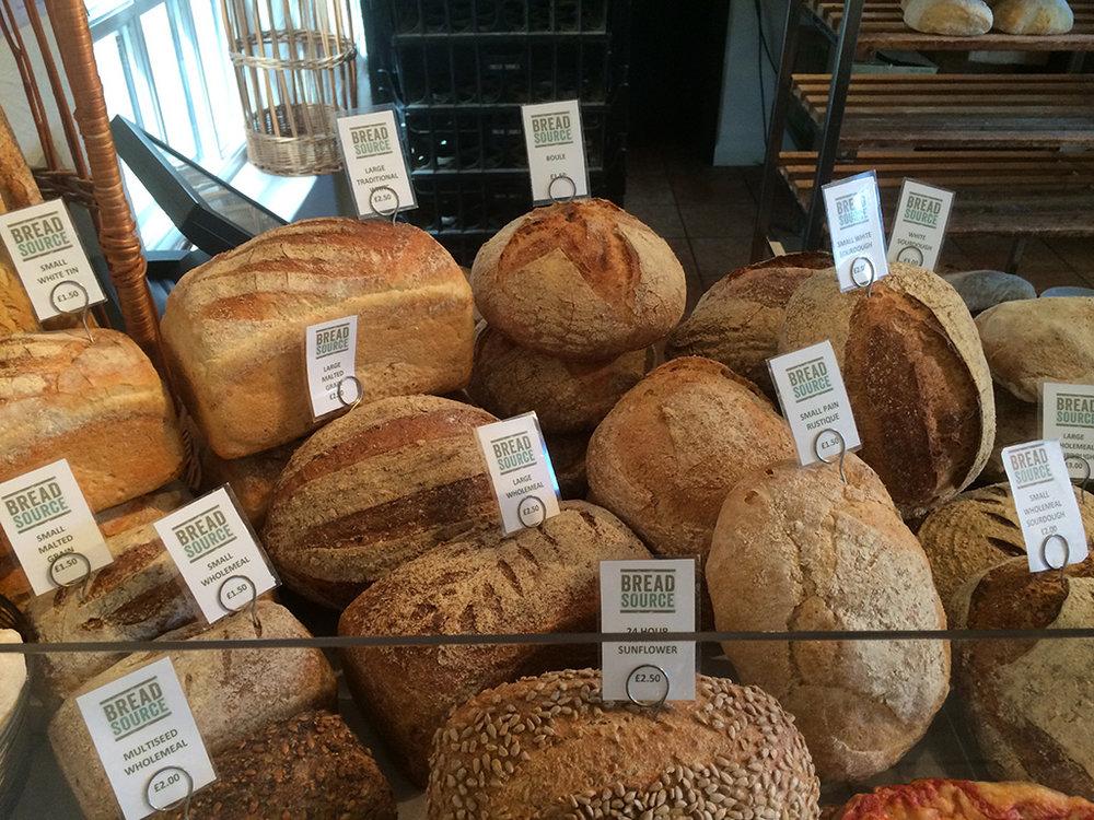 Aylsham_bread2.jpg