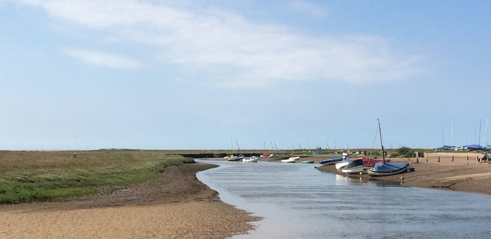 TS_Places_Blakeney3.jpg