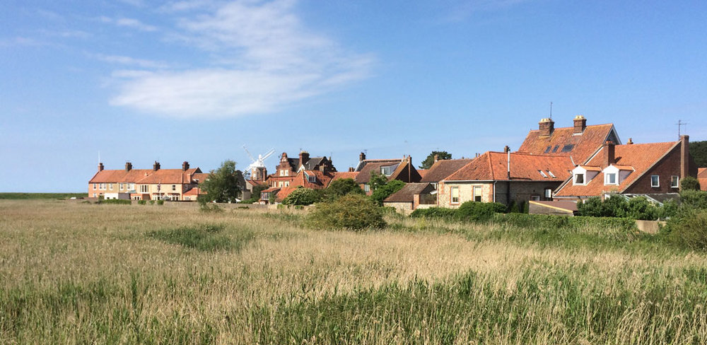 TS_Places_Cley1.jpg