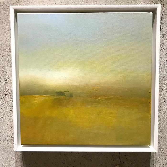 Lorraine-Bewick-Harvest-2.jpg