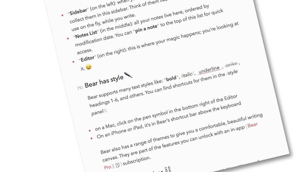 bear-help-1.jpg