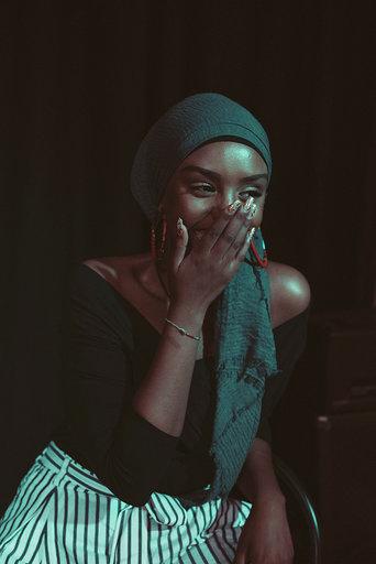 Amina Jama