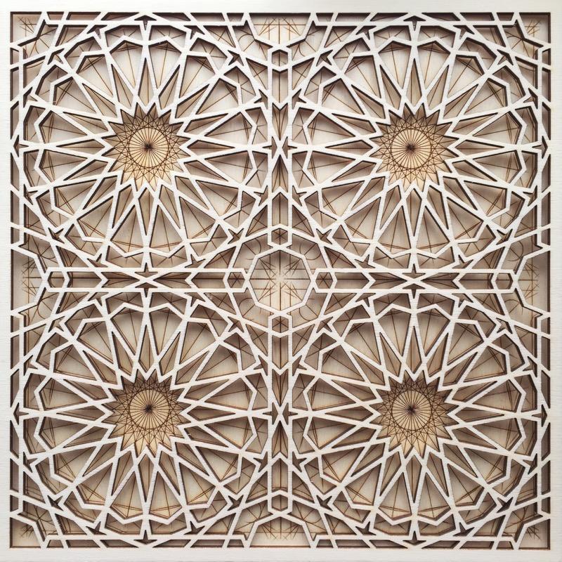 3. Al Jaqmaqiyya I 2018 (£910)