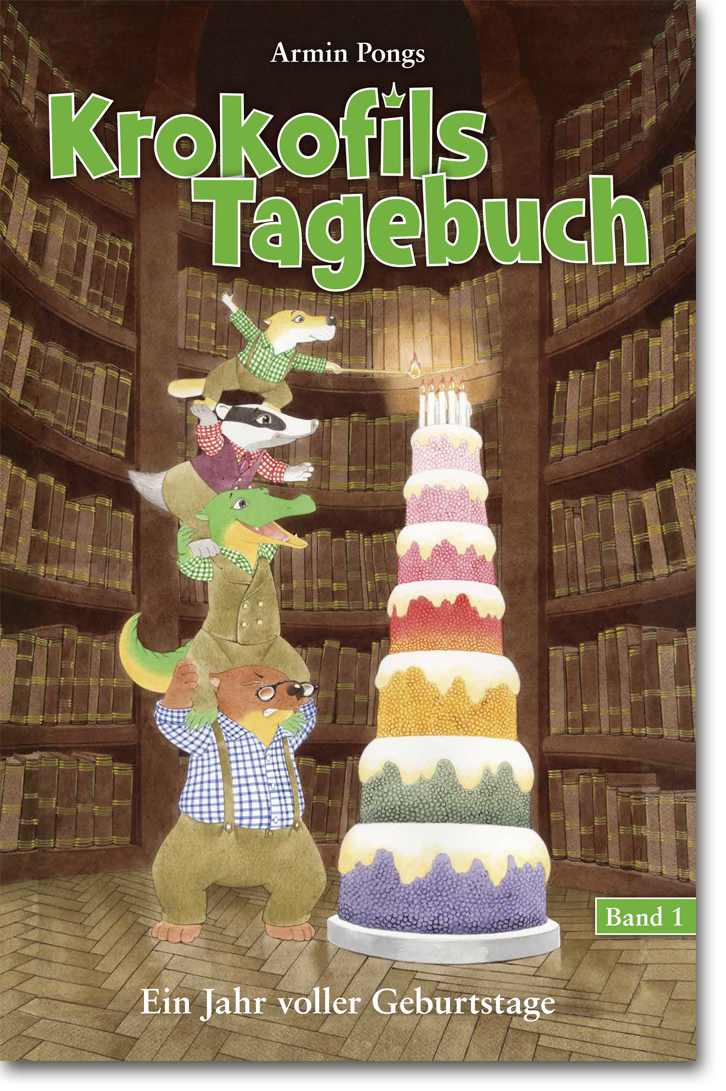 krokofil_tagebuch_cover.png