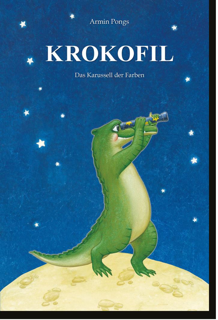 krokofil2_cover.jpg