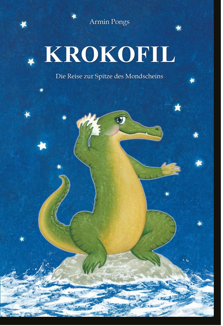 krokofil3_cover.jpg